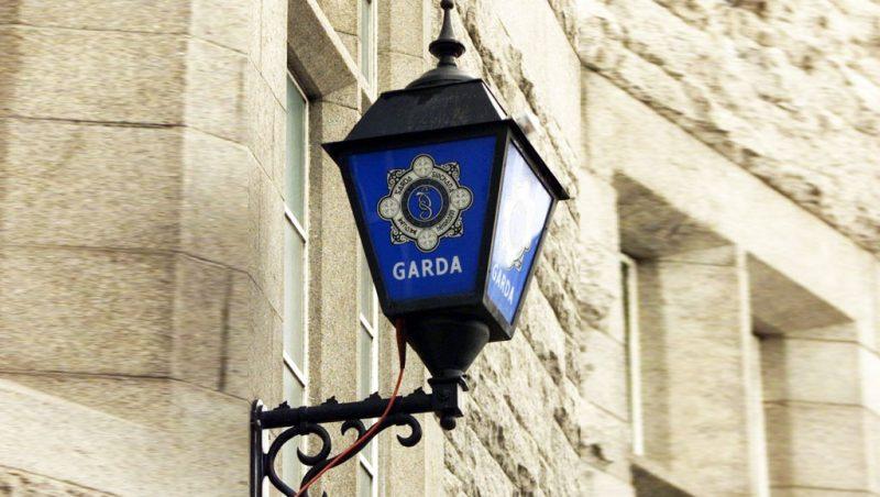 Garda-Station-Castletroy