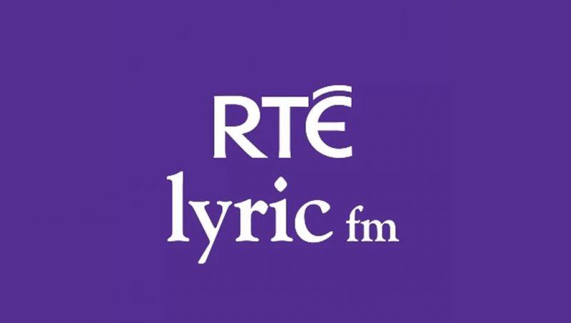 Lyric-FM-Closure