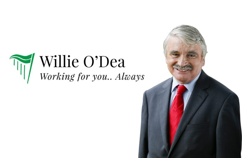 Willie-ODes-Featured-Image-1
